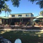 Photo de Rendezvous Fiji