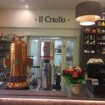 Photo of Pasticceria Il Criollo