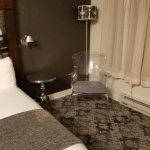 Chestnut Hill Hotel Foto