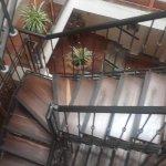 Photo de Hotel Casa Deco
