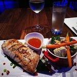 Photo of Xanh Restaurant