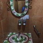 Tamales y Atoles Any (Restaurantes Mexicanos Any) Foto