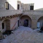 Photo of Borgo Antico di Otranto