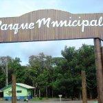 Sorriso Municipal Park