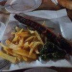 Photo de Restaurante Quitin