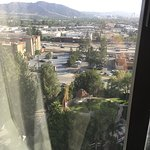 Holiday Inn Burbank Foto