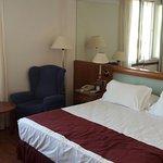Foto de Senator Gran Via 70 Spa Hotel