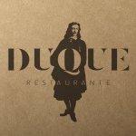 Fotografia de Duque Restaurante - Lisboa