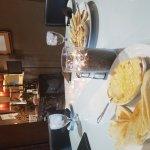 Foto de Chef Louie's Steak House & Lounge