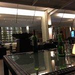 Foto de Casablanca Restaurant