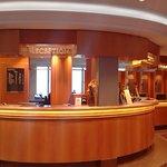Photo of Hotel Europaeischer Hof