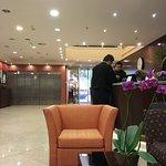 Photo of Lion's Garden Hotel