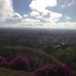 Photo of Hill of the Cross (Loma de la Cruz)