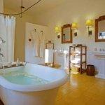 Foto de Ana Mandara Villas Dalat Resort & Spa