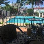 Photo of Montebello Villa Hotel