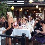 Photo of Moonlight Terrace Restaurant & Cafe Bar