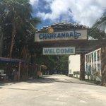 Photo de Chankanaab Beach Adventure Park