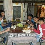 Akman Butik Otel Foto