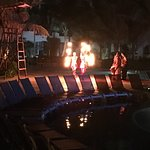 Photo of Fiesta Americana Condesa Cancun All Inclusive