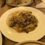 Curry Ravioli