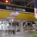 Photo of La Cresta Inn
