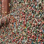 Gum Comes In Many Colours