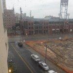 DoubleTree by Hilton Memphis Downtown Foto