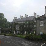 Foto de Mount Juliet Estate