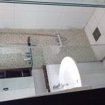 Photo of Provista Hotel