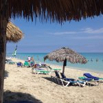 Photo of Melia Peninsula Varadero
