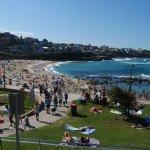 Photo of Bronte Beach