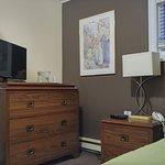 Foto de Hotel Corner Brook