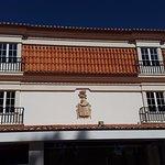 Photo of Pousada de Condeixa-Coimbra