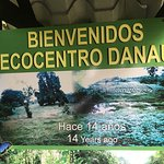 Photo of Ecocentro Danaus