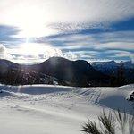 Photo de Mount Washington Alpine Resort