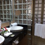 Photo of Hotel Riu Palace Macao