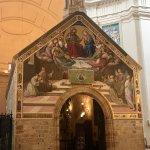 Foto di Santa Maria degli Angeli