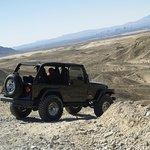 Photo de Las Vegas Rock Crawlers