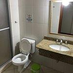 Photo of Prata Villaggio Hotel