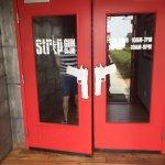 Photo of Strip Gun Club