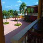 Photo de Aruba Surfside Marina
