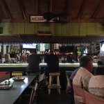 Photo de The Green Monkey Bar and Grill