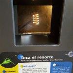 Foto de Museo Intreractivo Mirador