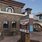 Photo de Grand Canyon Inn & Motel