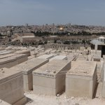 Mount of Olives Jewish Cemetery (3)