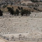 Mount of Olives Jewish Cemetery (5)