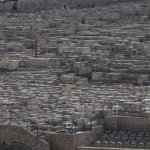Mount of Olives Jewish Cemetery (6)
