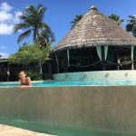 Foto di Grand Isle Resort & Spa