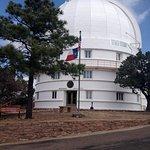 Wanna be an astronomer!