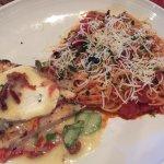 Foto de Carrabba's Italian Grill